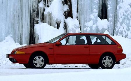 Volvo 480 (8)