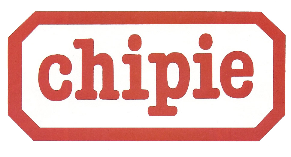 chipie logo