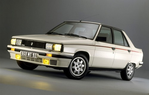 renault-9-turbo-1