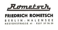 rometsch-logo