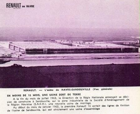 usine-renault-sandouville-le-havre
