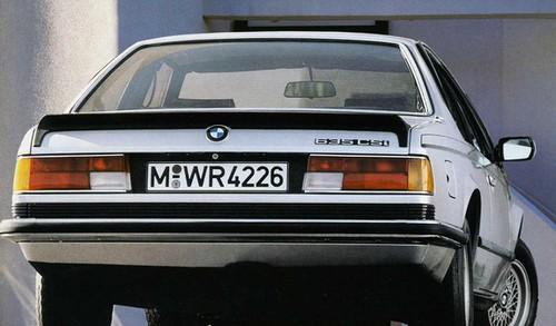 bmw-serie-6-e24-5