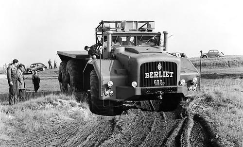 berliet-t100-n1-3