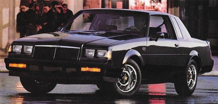 buick-grand-national-1