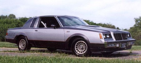 buick-grand-national-1982-1