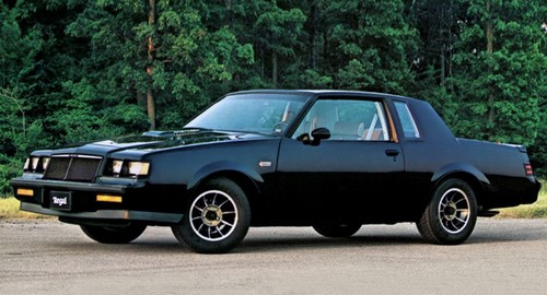 buick-grand-national-3