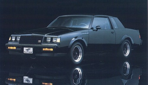 buick-grand-national-gnx-1