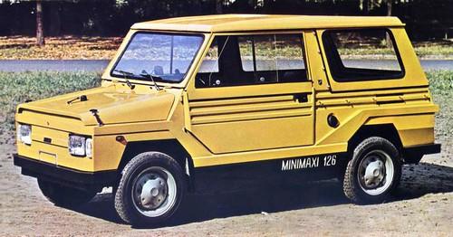 fiat-126-minimaxi-moretti-4