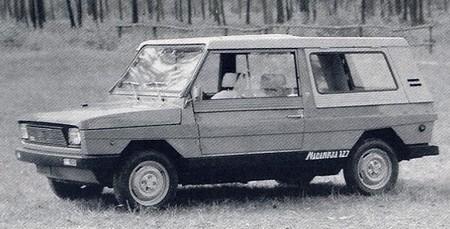 fiat-127-moretti-midimaxi-4