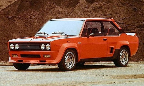 fiat-131-abarth-rally-1
