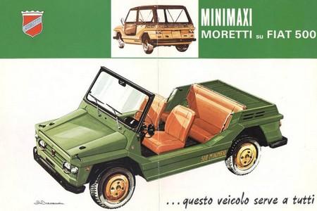 fiat-500-minimaxi-moretti-1