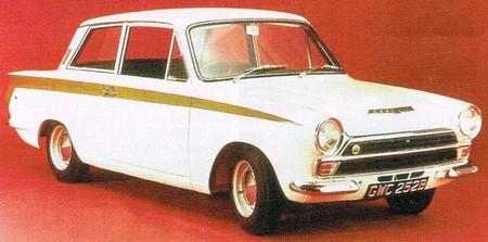 ford-cortina-lotus-1