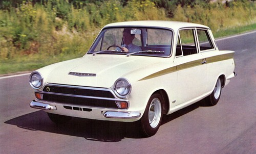 ford-cortina-lotus-2