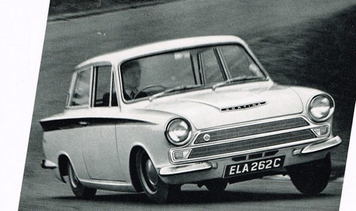 ford-cortina-lotus-4
