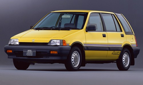 honda-civic-shuttle-5