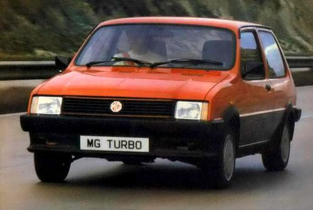 mg-metro-turbo-1