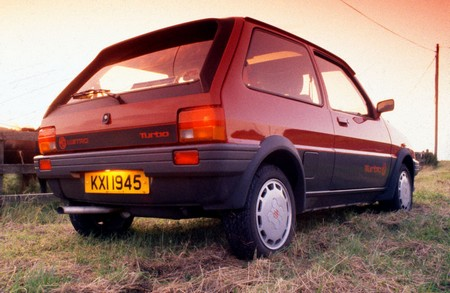 mg-metro-turbo-3
