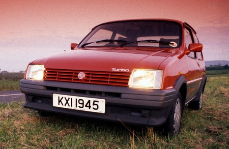 mg-metro-turbo-5