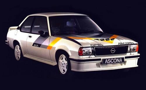 opel-ascona-400-2