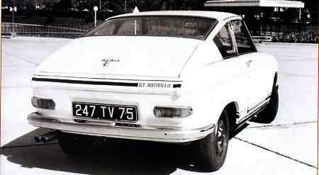 peugeot-204-autobleu-2