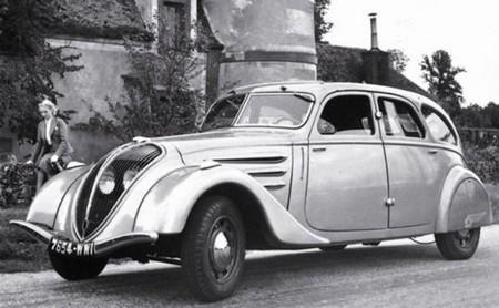 peugeot-402-limousine-2
