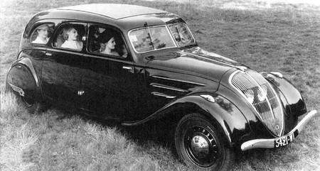 peugeot-402-limousine-3