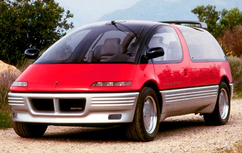 pontiac-trans-sport-1986-1