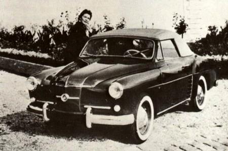 renault-4cv-autobleu-cabriolet-chapron-1