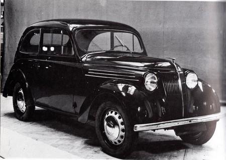 renault-juvaquatre-1937-1