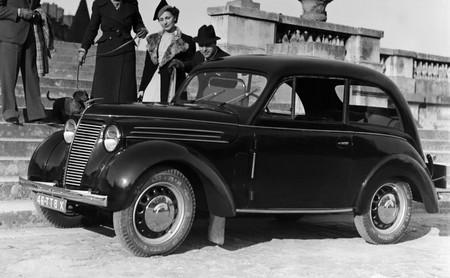 renault-juvaquatre-1938-1