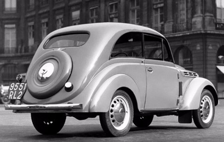 renault-juvaquatre-1938-2
