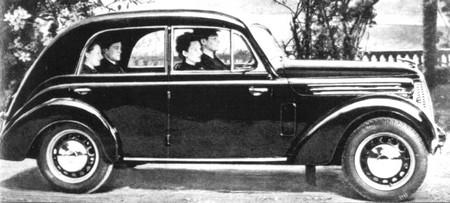 renault-juvaquatre-1939-1