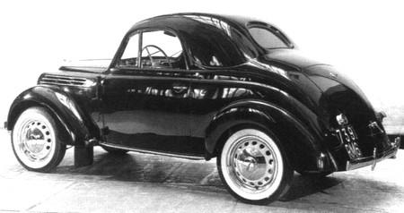 renault-juvaquatre-coupe-1