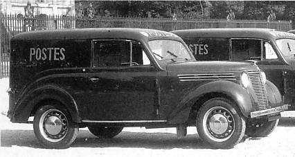 renault-juvaquatre-fourgonnette-250kg-2