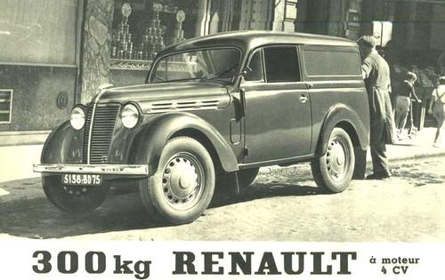 renault-juvaquatre-fourgonnette-300kg-2