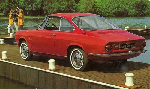 simca-1000-coupe-1