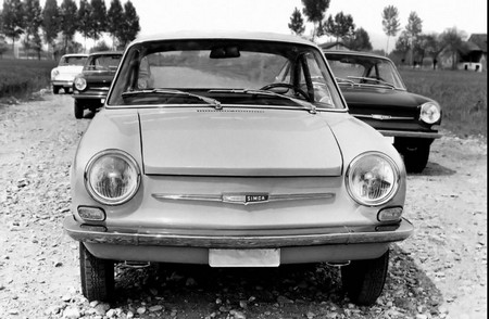 simca-1000-coupe-3