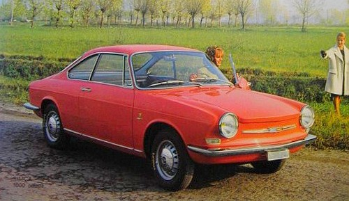 simca-1000-coupe-8