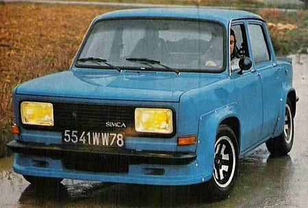 simca-1000-rallye-3-1
