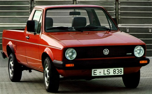 vw-caddy-mki-1
