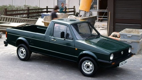 vw-caddy-mki-4