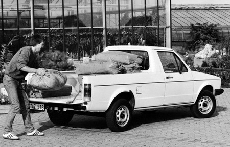 vw-caddy-mki-5