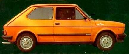 127-sport-orange