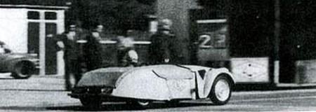 2cv-barbot-6