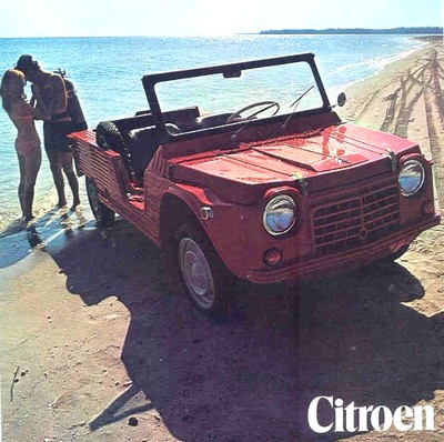 citroen-mehari-us-2