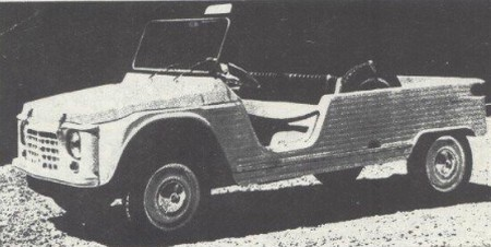 citroen-mehari-us-3