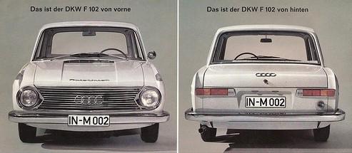 dkw-f102-1