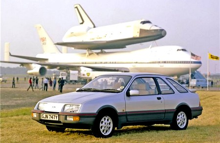 ford-sierra-xr4i-1