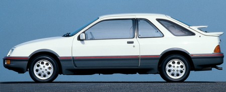 ford-sierra-xr4i-2
