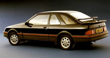 ford-sierra-xr4i-5